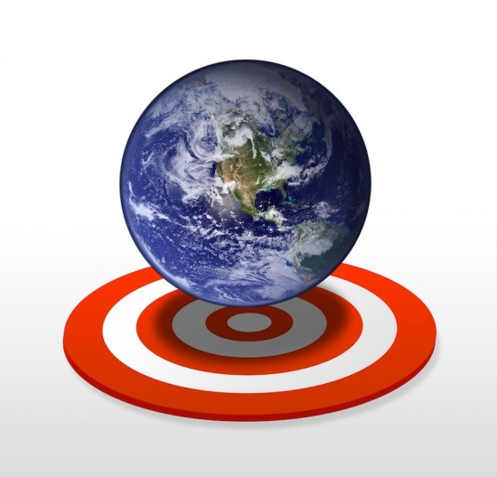 marketing-world-bullseye