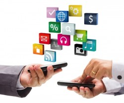 social-networking-business-apps-mobile