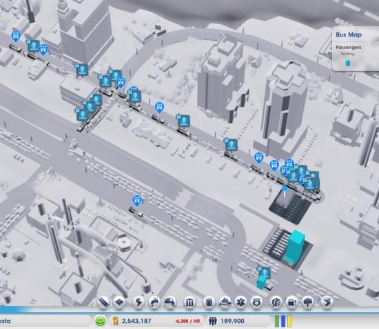 simcity5-traffic-bug-busses