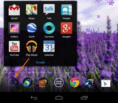 organize_apps
