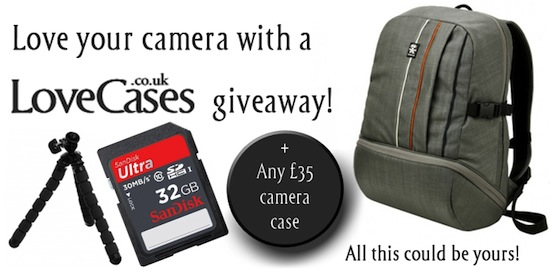 lovecases-giveaway-july2013