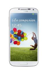 Samsung-Galaxy-S4-White-Front