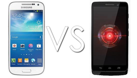 samsung-galaxy-s4-mini-vs-motorola-droid-mini