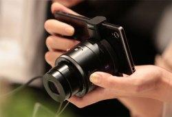xperia-z1-camera