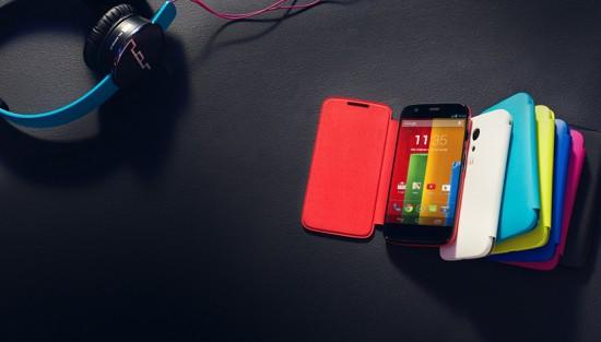 moto-g-smartphone-designboom02