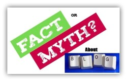 blog-fact-myth