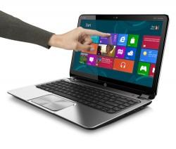 hp-envy-touchscreen-laptop-windows8