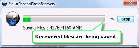 stella-phoenix-photo-recovery-recovered-files