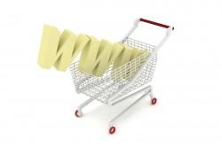 commerce-shopping