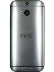 htc-m8-one-2-02