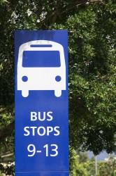 bus_stop_travel