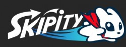 skipity