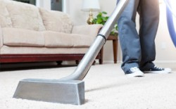 carpet-cleaning-1-300x187