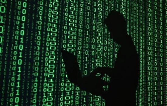 cybercrime-matrix-hacking-data