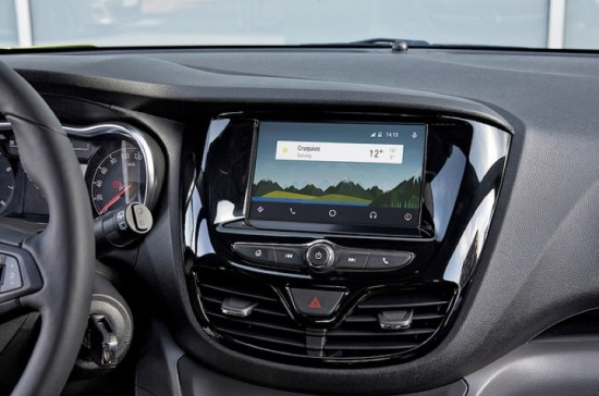 android-auto2