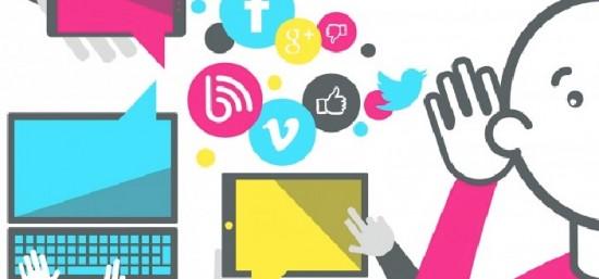 kids_social_media
