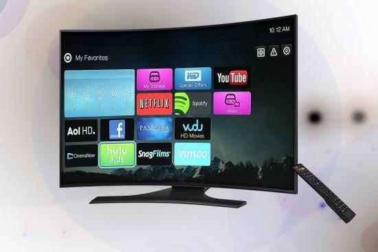 flatscreen-tv
