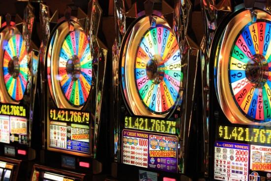 casino_slotmachines