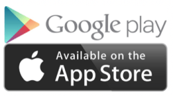 google-play-app-store-icons