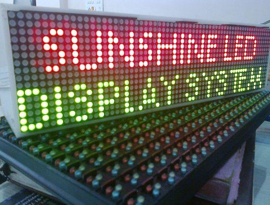 digital signage solution singapore