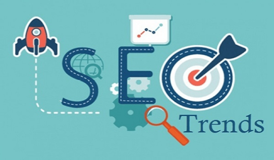 7 Major 2019 SEO Trends That You Must Know — TechPatio
