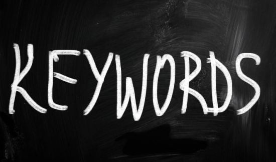 Keyword optimization is what improves the reach of an insurance agency to specific sectors