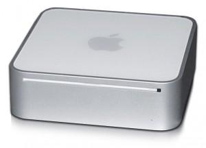 Mac_mini_Intel_Core
