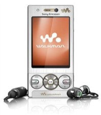 Sony-Ericsson-W715-earplugs