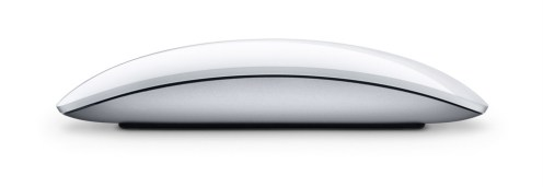 Magic Mouse (Multi-Touch)