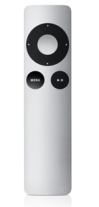Apple Alu Remote