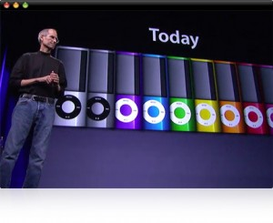 apple_rock_roll_keynote_event_september_9th_2009