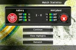 fifa_10_iphone_easports_match_stats