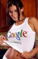 google_feeling_lucky