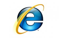 internet_explorer_8_logo
