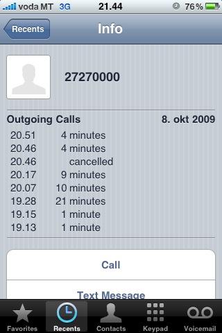 melita_onvol_support_calls