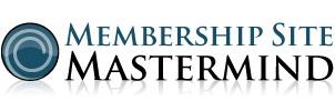 membership_site_mastermind_logo