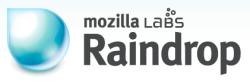 mozilla_labs_raindrop_logo