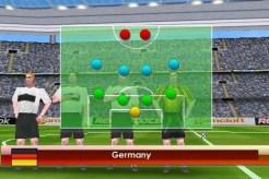 real_football_09_iphone_gameloft_lineup