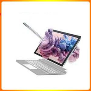 11.6″ Windows 10 Tablet, Jumper EZpad Go pc Tablet