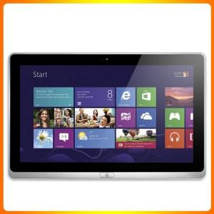 Acer Aspire P3-171-6820 Detachable 2 in 1 Touchscreen Ultrabook