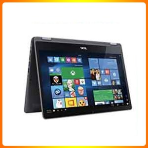 Acer R5-571TG (15.6 inches, 2-in-1)