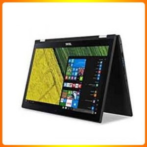 Acer SP315-51-37E7 (15.6 inches, 2-in-1)