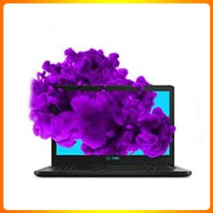 "Asus Vivobook K570ZD Laptop, 15.6"" FHD IPS-Level"