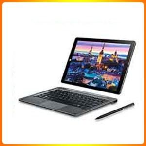 CHUWI Hi10 Air,10.1inch Tablet PC, Windows10 Intel Cherry