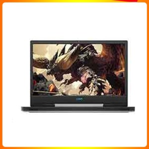 Dell Gaming G5590 15.6″ FHD Laptop