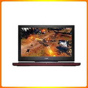 Dell Inspiron 15.6″ FHD Gaming Laptop