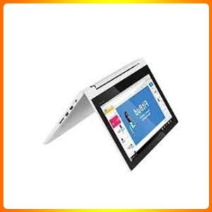 Lenovo 2-in-1 11.6″ HD IPS Touchscreen