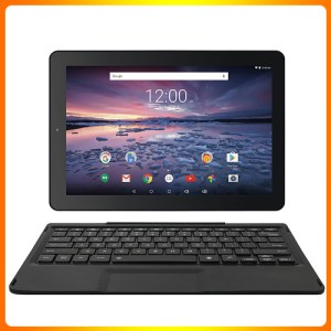 Pro12 with WiFi 12.2″ 2-in-1 Touchscreen Tablet PC Featuring Android 6.0