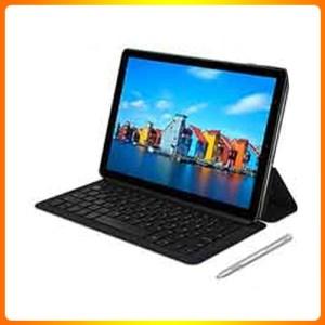 Winnovo 2 in 1 Laptop Detachable Touchscreen Tablet