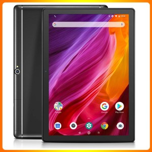 Dragon Touch K10 Tablet with HDMI Output